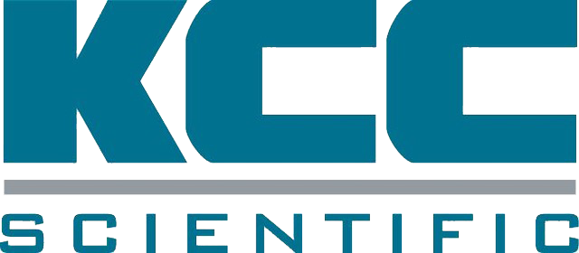 kcc scientific logo