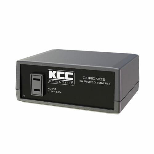 Chronos Frequency Converter