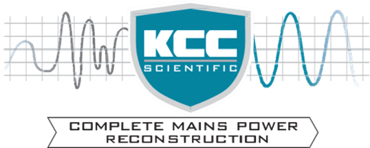 KCC-Complete-Mains