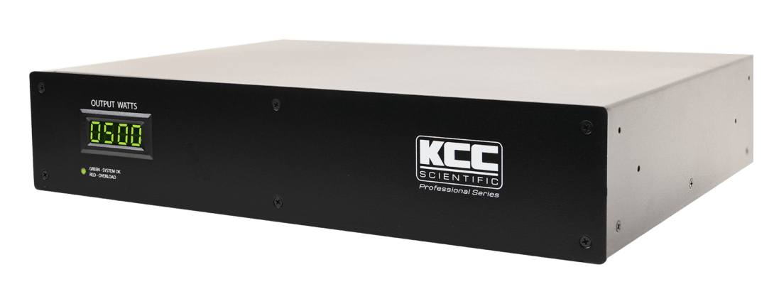 KCC-Mercury-500